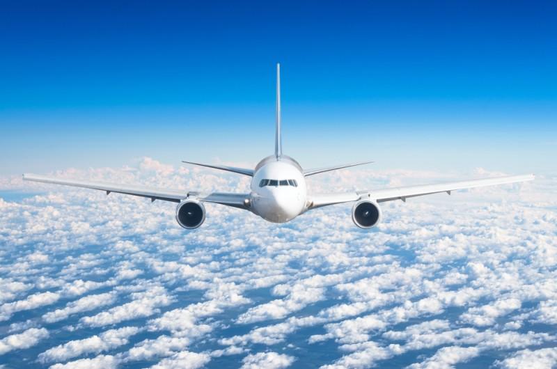 Insotitori de zbor dezvaluie cele mai bune secrete