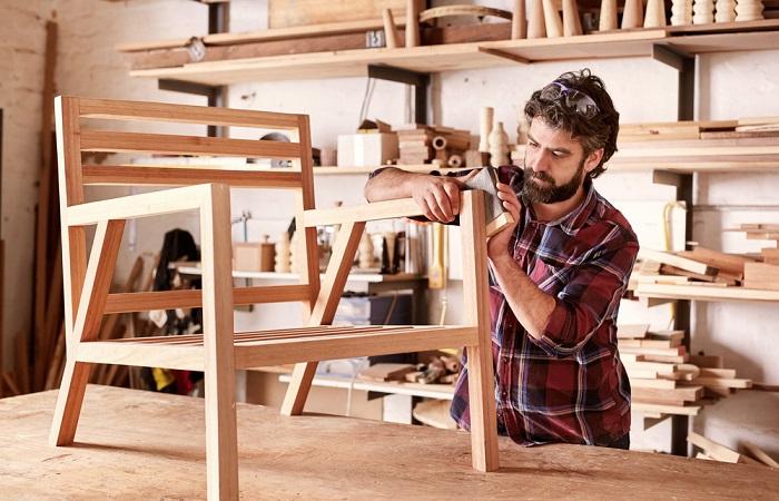 Instrumente esențiale pentru prelucrarea lemnului și renovarea locuințelor
