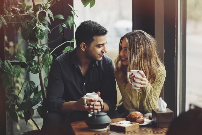 Intalnire in timpul intalnirii