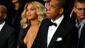 Jay-Z si Beyonce ofera unui fan bilete gratuite pe toata durata vieti, daca...