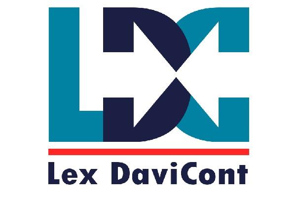 Lex Davicont - firma de contabilitate Bucuresti
