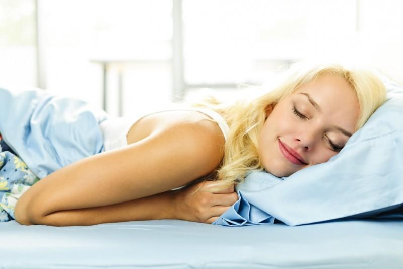 Lucruri care strică rutina și calitatea somnului