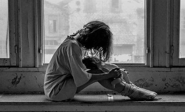 Lucruri ce sa nu le spui unui persoane care este in depresie