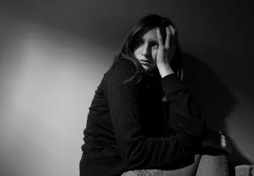 Lucruri importante pe care trebuie sa le stim despre  anxietate si despre tratarea eficienta a acesteia