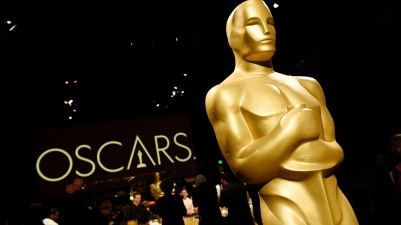 Lucruri pe care nu le-ai stiut nicioada despre Oscar