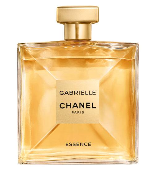 Lucruri pe care nu le stiai despre parfumuri
