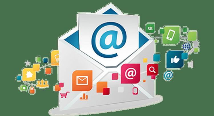 Moduri de a va imbunatati campaniile de marketing prin email