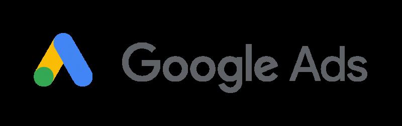 Motive pentru care ar trebui sa utilizati google pentru afacerea dvs