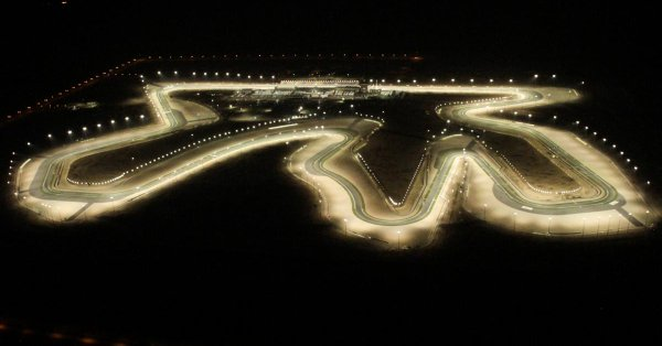 MotoGP anulează cursa din Qatar care deschide sezonul datorită coronavirusului
