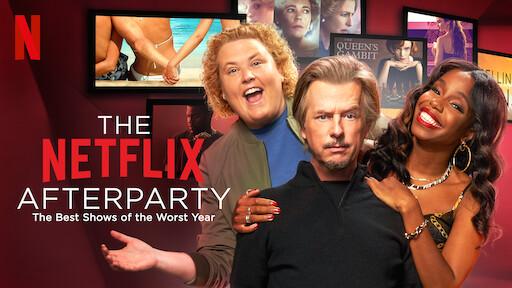 Noile seriii care revin in vara asta pe Netflix