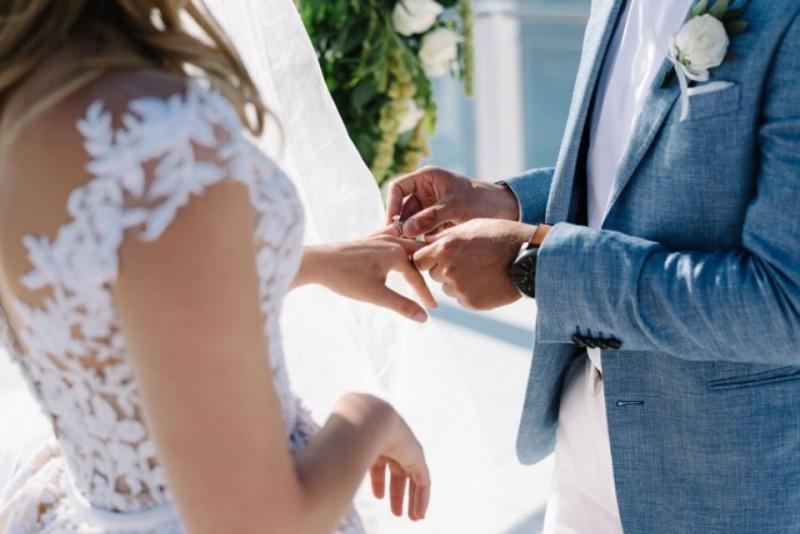 nunti tematice 2020