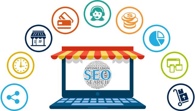 O platforma magazin online la cheie, cea mai buna solutie?
