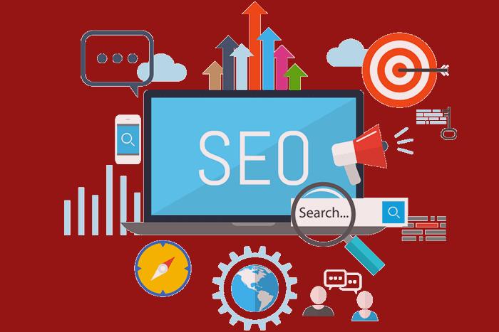 Optimizare SEO pentru castigarea notorietatii in mediul online