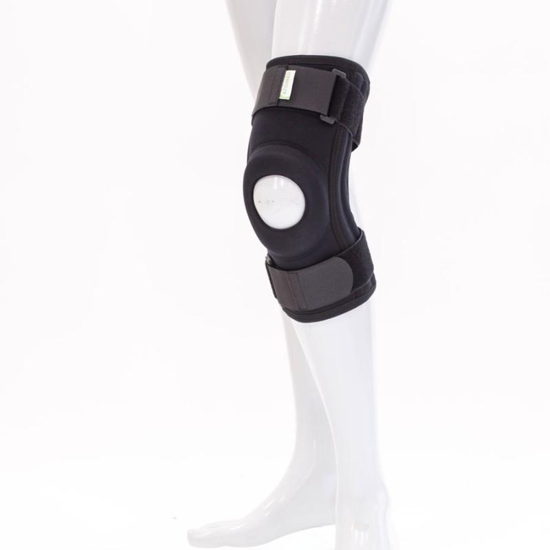 orteze genunchi