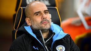 Pep Guardiola părăsind Manchester City ar fi de înțeles