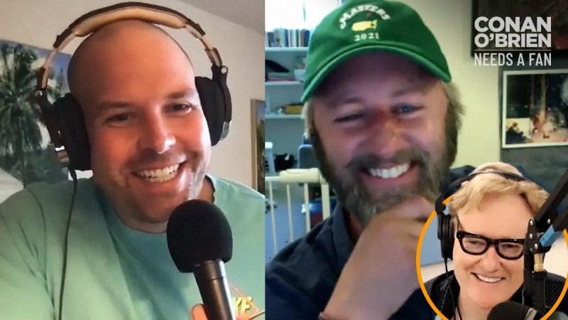 Podcast-Uri Amuzante De Ascultat Într-O Zi Proastă