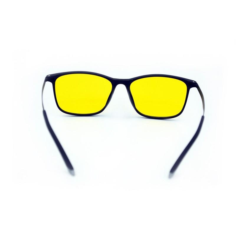 ochelari chihlimbar