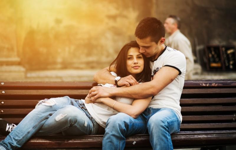 Pot barbatii si femeile sa fie doar prieteni?