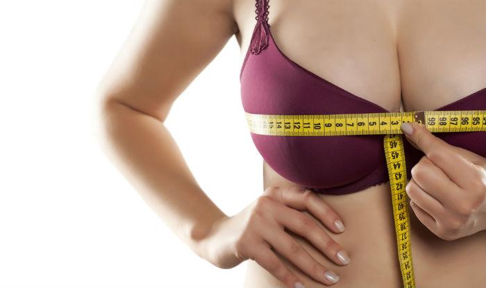 Procedura de micsorare a sanilor, solutia ideala pentru  femeile care se confrunta cu probleme cauzate de sanii cu volum