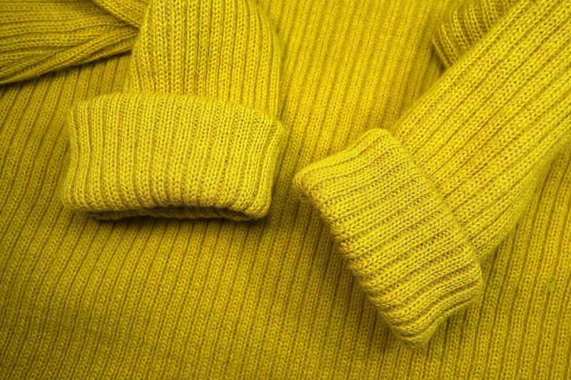 pulover_xxl
