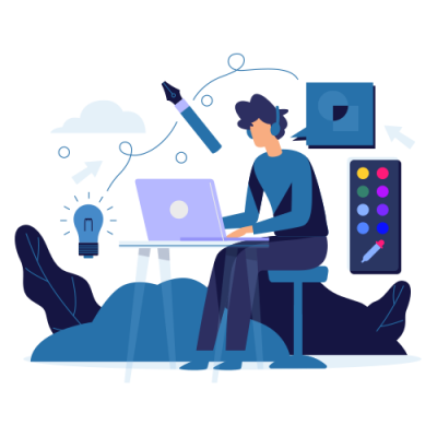 bune practici pentru creare site
