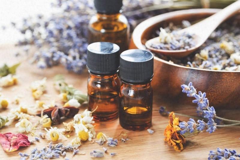 Regulile nescrise ale aromaterapiei