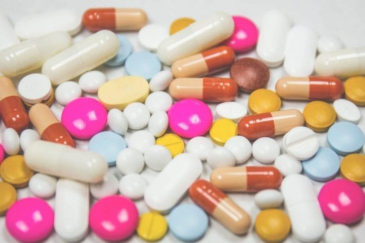 Remedii împotriva răcii și gripei,menținerea gripei sezoniere la distanță