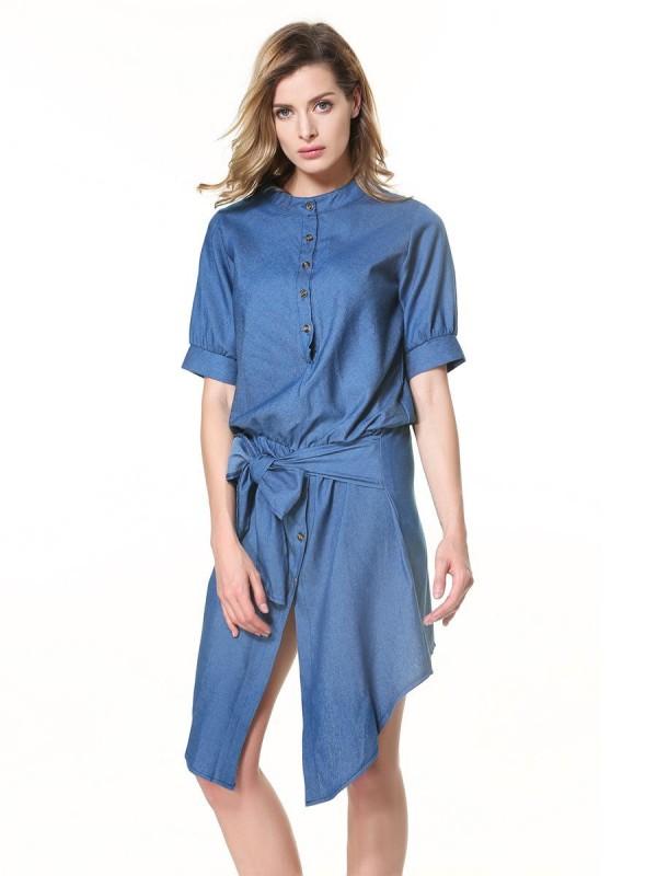 Secretul alegerii unei rochii elegante perfecte
