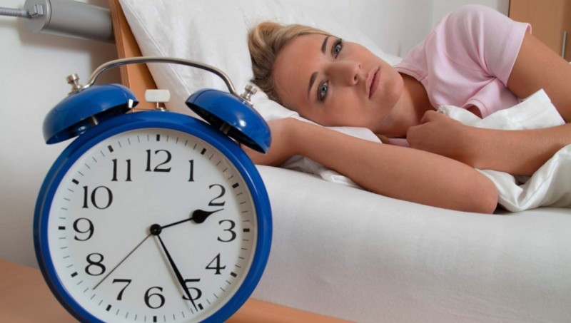 Semne și simptome ale menopauzei