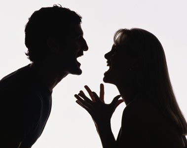 Semnele care tradeaza probleme intr-o relatie