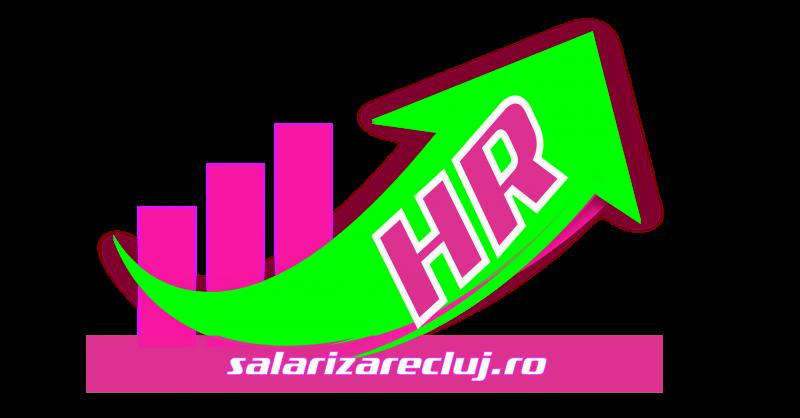 Servicii salarizare Cluj