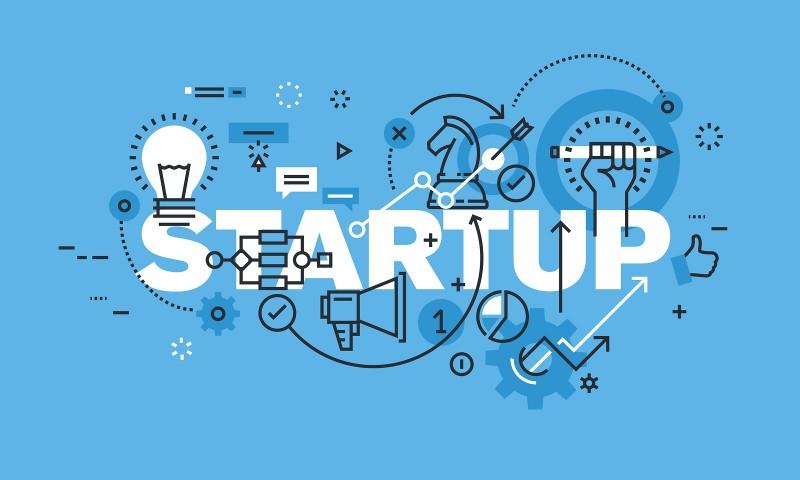 Sfaturi de care aveti nevoie pentru a porni un Startup