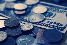 Sfaturi de investitii pentru o pensionare linistita de milionari
