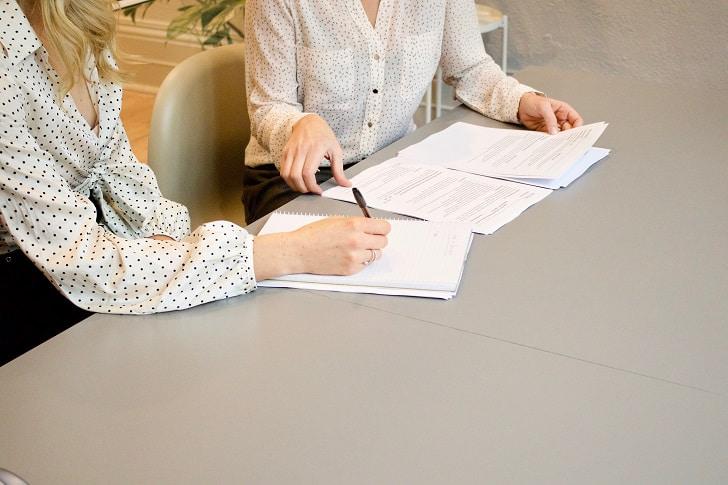 Sfaturi de negociere pentru a obtine un  salariu mai mare