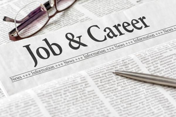 Sfaturi pe care trebuie sa le respecatati atunci cand cautati un job