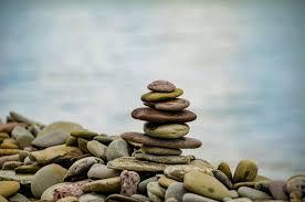 Sfaturi pentru a găsi un echilibru la job