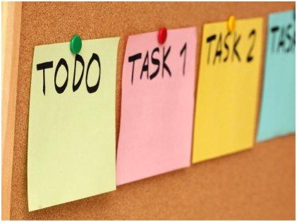 Sfaturi pentru propietari de afaceri