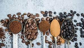 Sfaturi practice pentru a scapa de consumul de cafeina