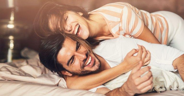 Sotul tau nu trebuie sa fie cel mai bun prieten al tau