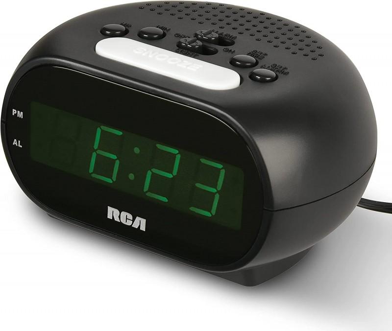 Sunetul ceasului de alarma poate fi important
