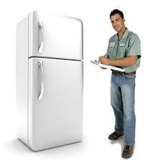 Tipuri de frigidere in top