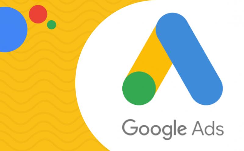 Tipurile de publicitate google adwords