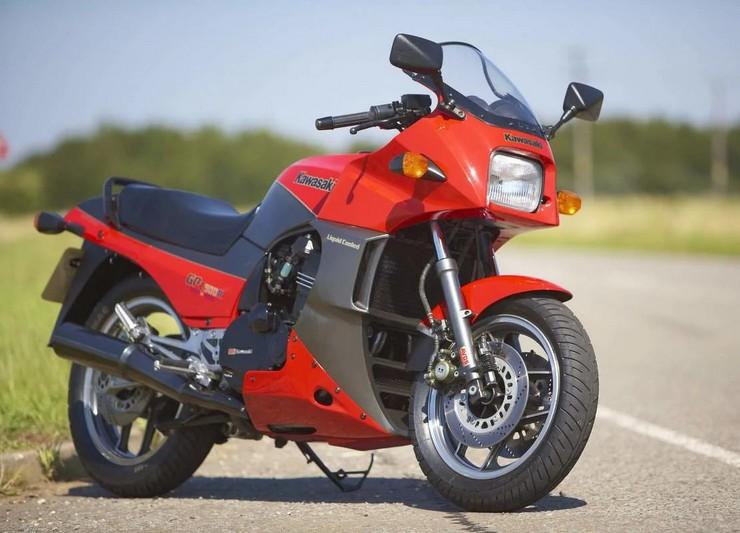 Top cele mai rapide motociclete din lume