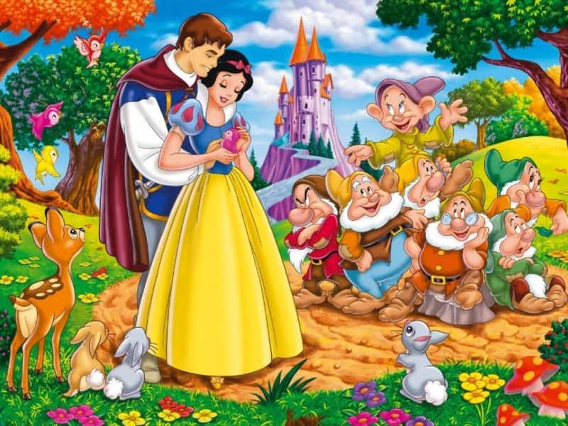 Top filme Disney din toate timpurile
