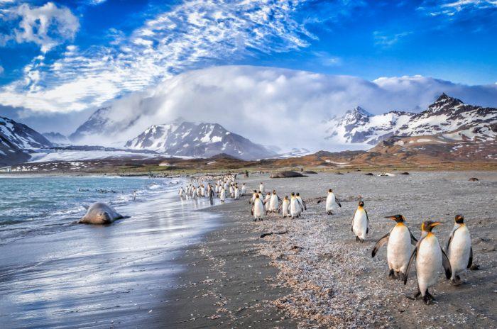 Top insule spectaculoare ce trebuie sa le vezi