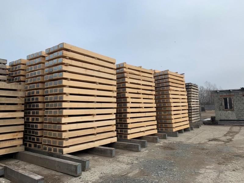 traverse de lemn