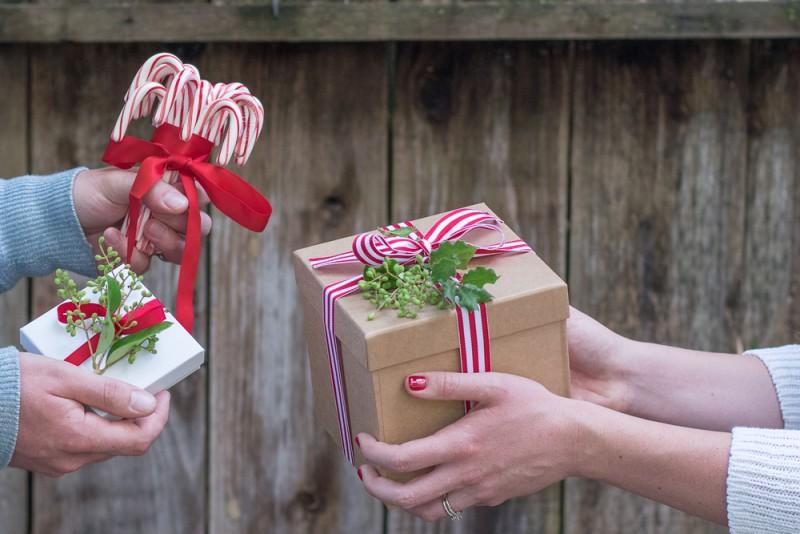 idei de cadouri pentru el si ea