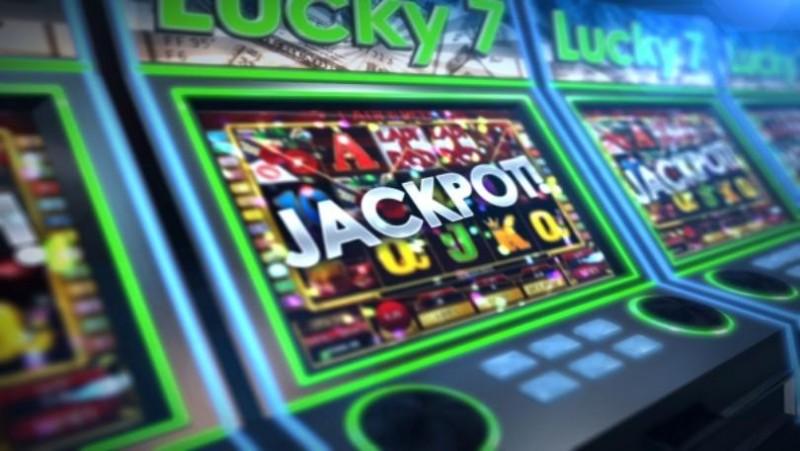 Variantele online ale jocurile de noroc de tip slots au doar beneficii pentru orice tip de jucatori pasionati