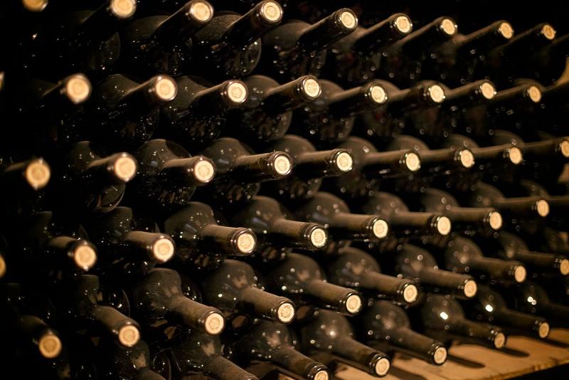 Vin Romania