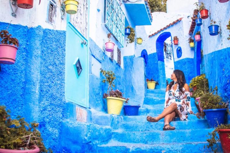 Vrei sa calatoresti in Maroc, iata ce trebuie sa ei cu tine